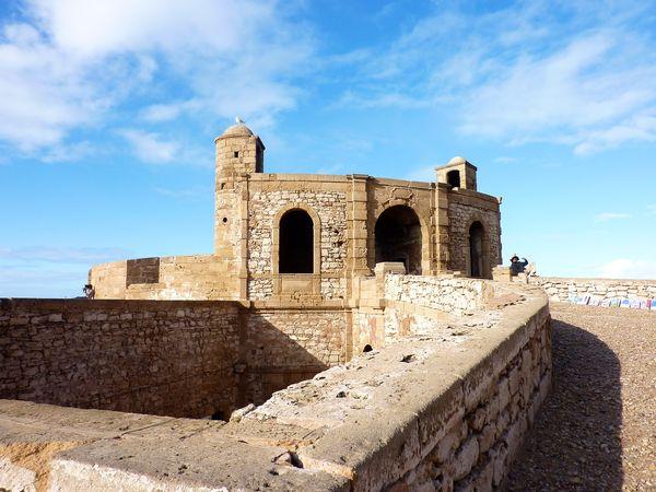 Marrakesh for the blog 141