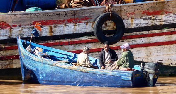 Marrakesh for the blog 106