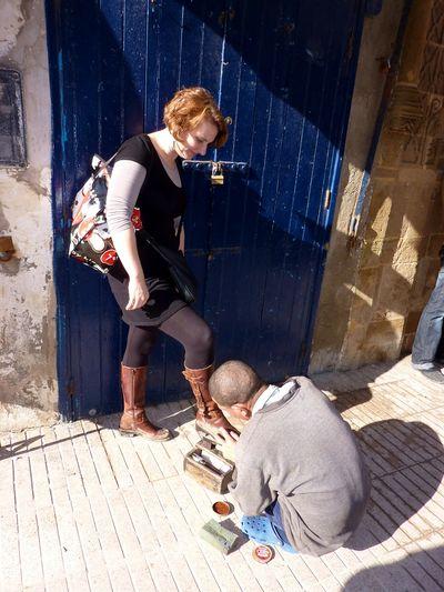 Marrakesh for the blog 138