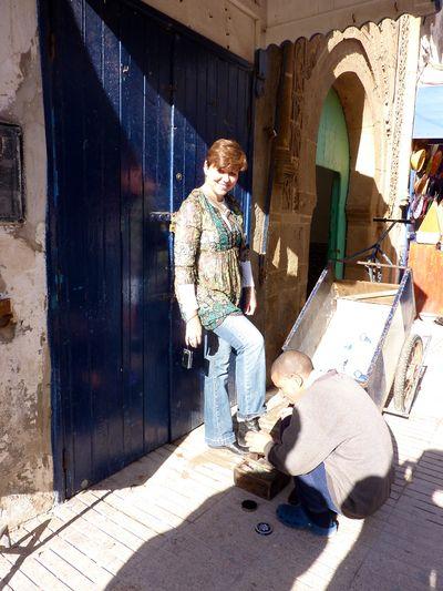 Marrakesh for the blog 139