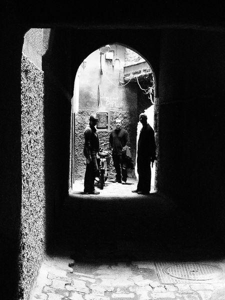 Marrakesh for the blog 68