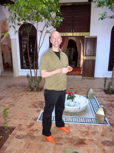 Marrakesh for the blog 3