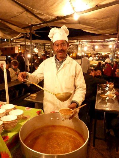 Marrakesh for the blog 56