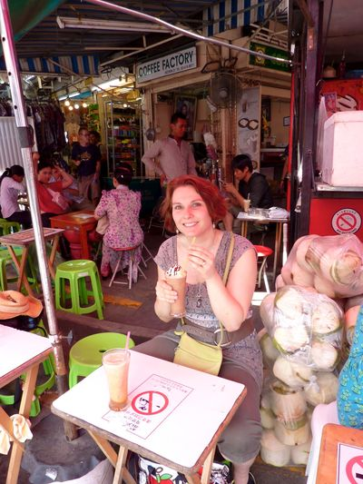 Thailand bangkok 15