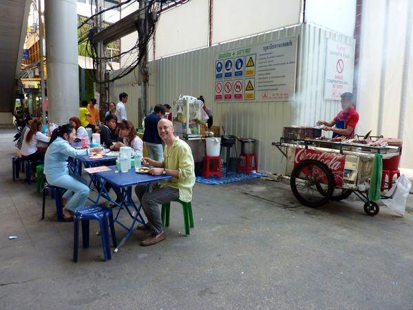 Thailand bangkok 19