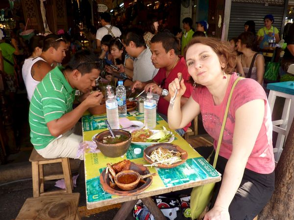 Thailand bangkok 28