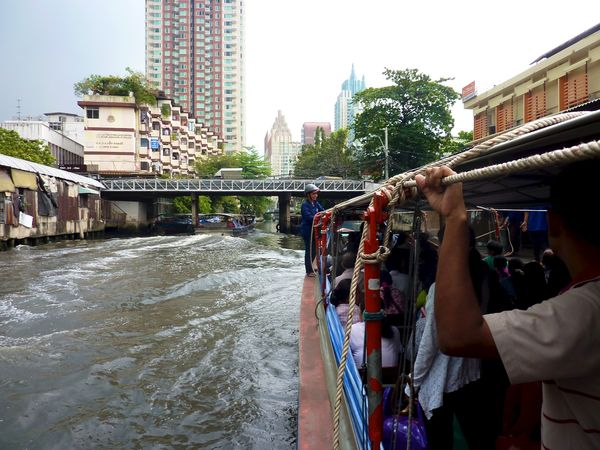 Thailand bangkok 97