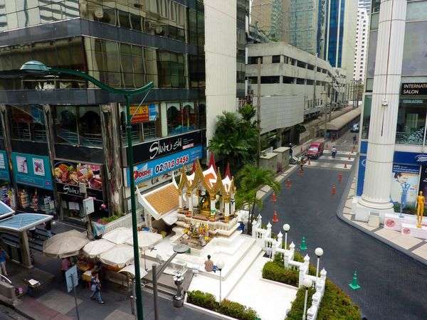 Thailand bangkok 88