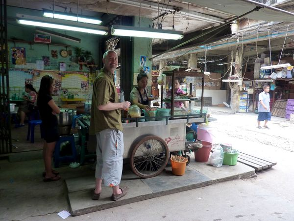 Thailand bangkok 69
