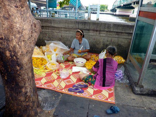 Thailand bangkok 80