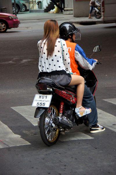 Thailand bangkok 76