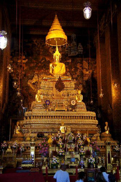 Thailand bangkok 53