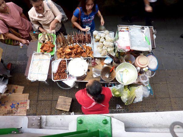 Thailand bangkok (1)