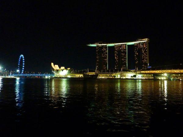 Singapore 71