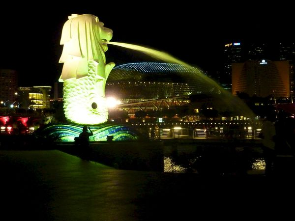 Singapore 73