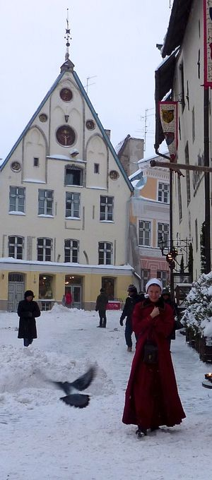 Christmas trip 2010 12