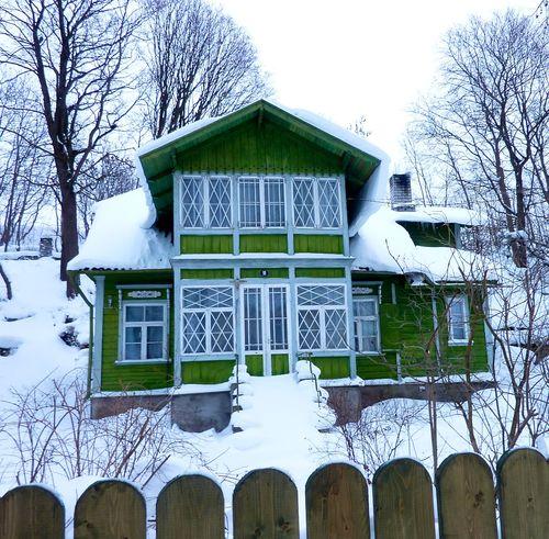 Christmas trip 2010 47