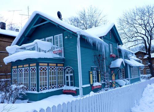 Christmas trip 2010 49