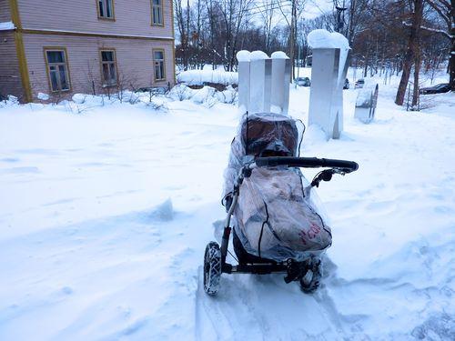 Christmas trip 2010 45