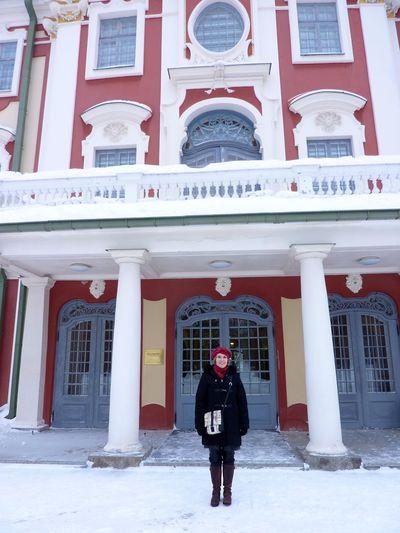 Christmas trip 2010 38