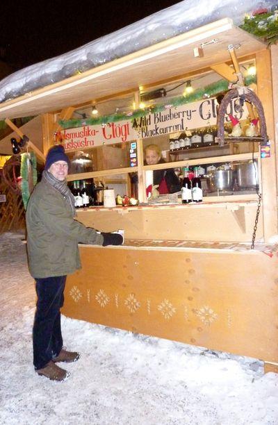 Christmas trip 2010 30
