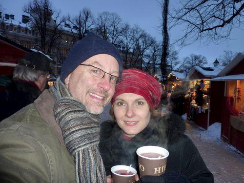 Christmas trip 2010 62