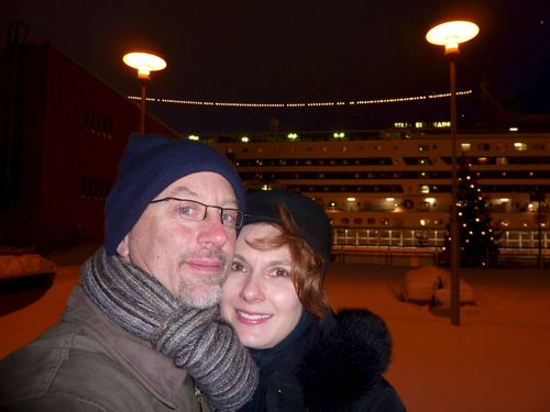 Christmas trip 2010 93