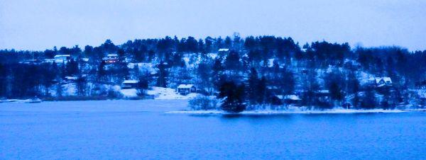 Christmas trip 2010 104
