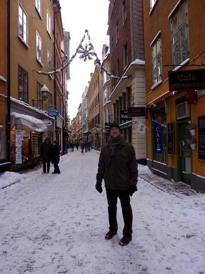Christmas trip 2010 142