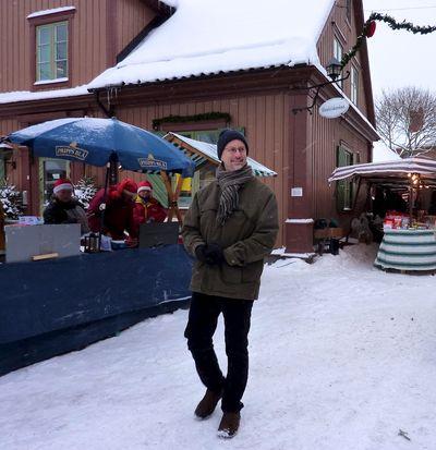 Christmas trip 2010 116