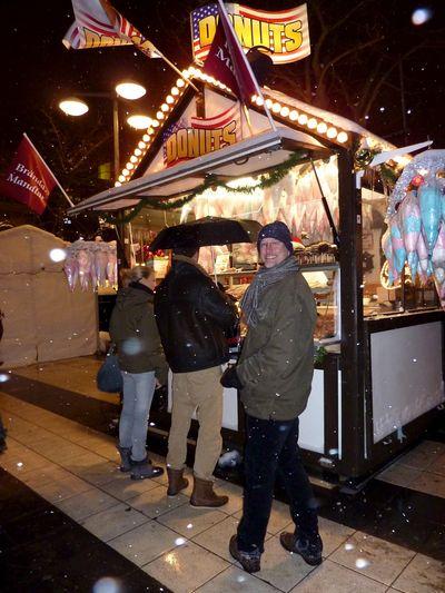 Christmas trip 2010 138