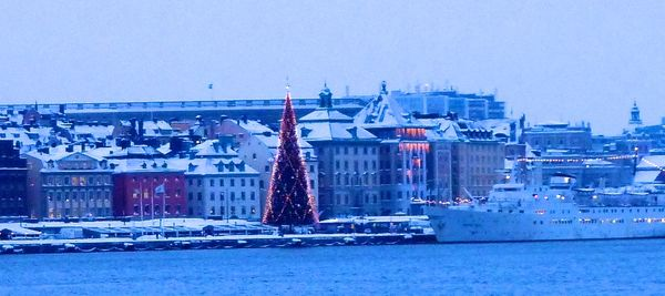 Christmas trip 2010 159