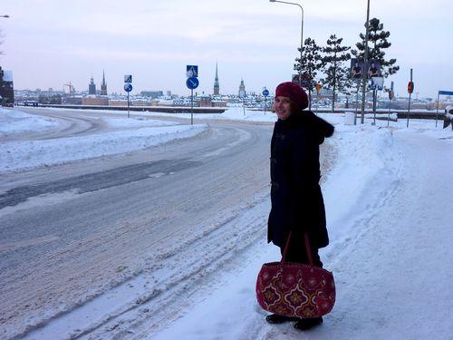 Christmas trip 2010 155