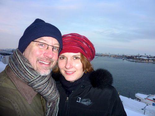 Christmas trip 2010 156