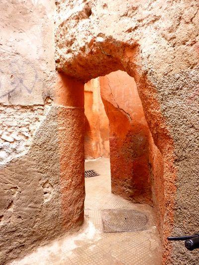 Marrakesh for the blog 66