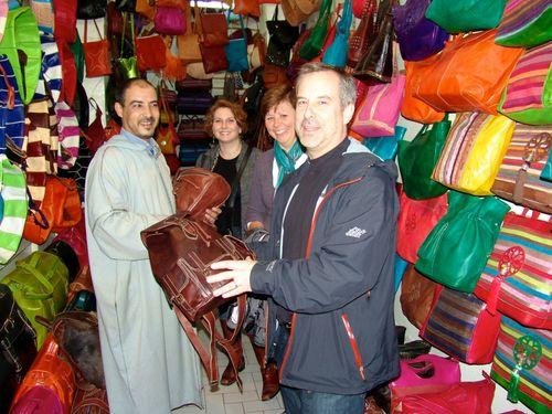 Marrakesh for the blog 67