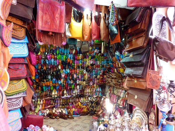 Marrakesh for the blog 10