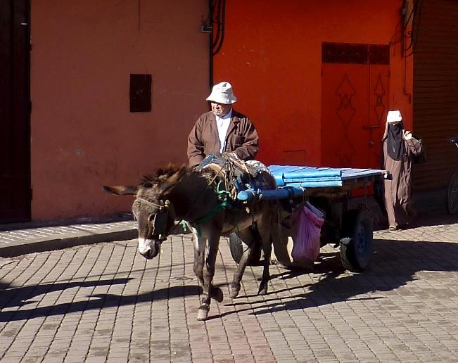 Marrakesh for the blog 12