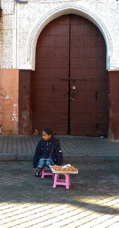 Marrakesh for the blog 14