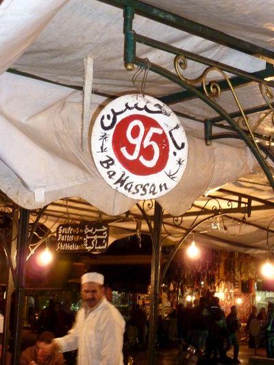 Marrakesh for the blog 62