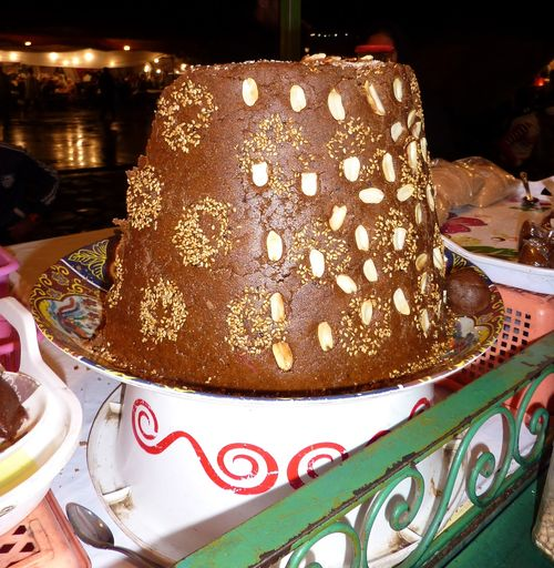 Marrakesh for the blog 61