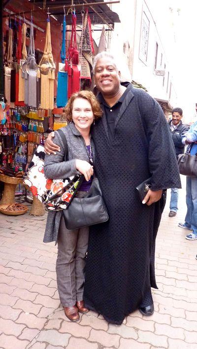 Marrakesh for the blog 33