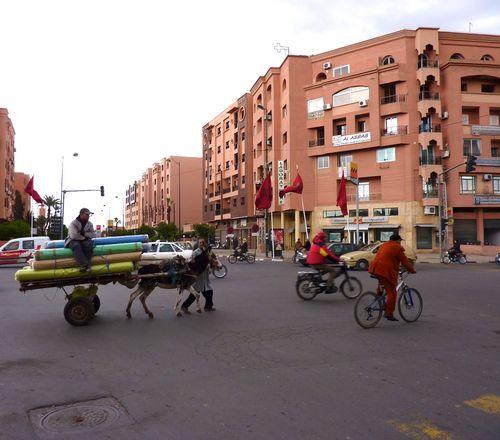 Marrakesh for the blog 42