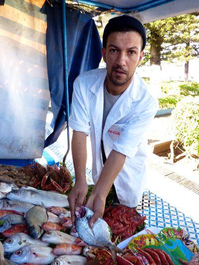 Marrakesh for the blog 122