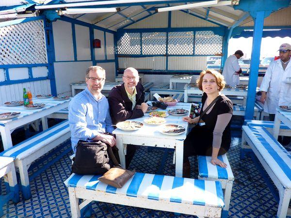 Marrakesh for the blog 123