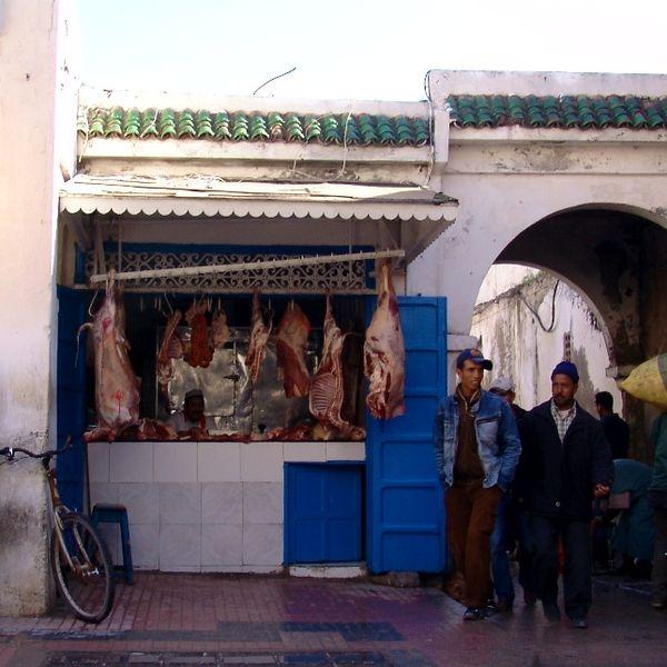 Marrakesh for the blog 131