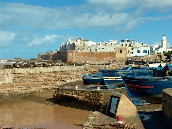 Marrakesh for the blog 115