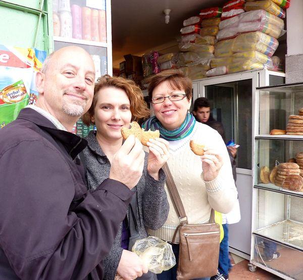 Marrakesh for the blog 38