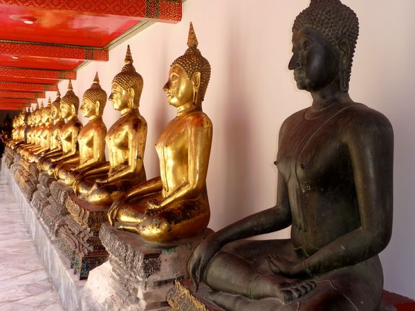 Thailand bangkok 59