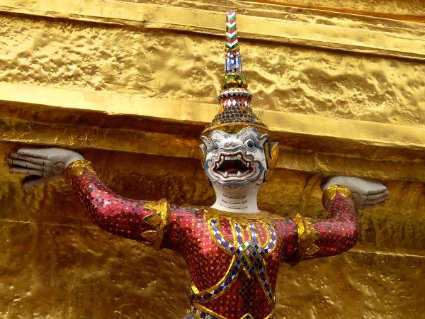 Thailand bangkok 47